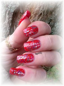 pizzazz---collection-joy-holiday----5-.JPG