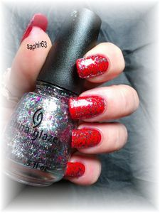 pizzazz---collection-joy-holiday--.JPG