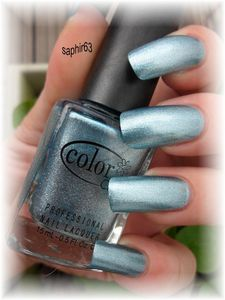 lumin-icecent---collection-foiled----7-.JPG