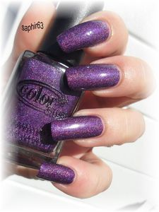 wild-at-heart-holo--4-.JPG