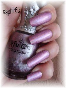Nfu-oh-64-violet-4-.JPG