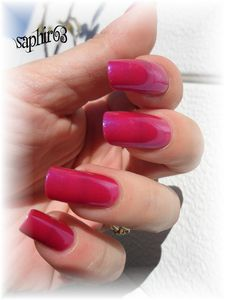 twilight-sugar-plum--6-.JPG