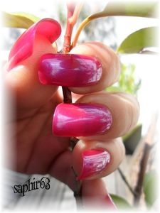 twilight-sugar-plum--8-.JPG