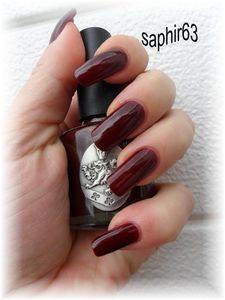 verni-twilight-sangria.JPG