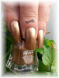 yes-love-metallique-marron-or---8-.JPG
