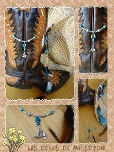 country-collier-turquoise.jpg