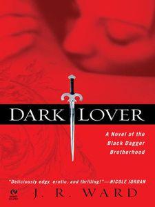 1 DarkLover