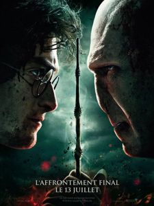 Harry-Potter-7_2-affiche.jpg