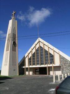 Eglise-Le-Vauclin.jpg