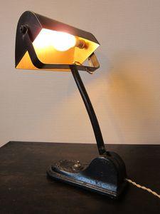 lampe bureau r24 5 jpg. Black Bedroom Furniture Sets. Home Design Ideas