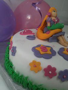 Rapunzel-3.JPG
