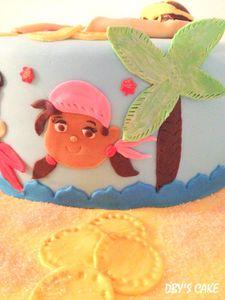 Cake-4 0391
