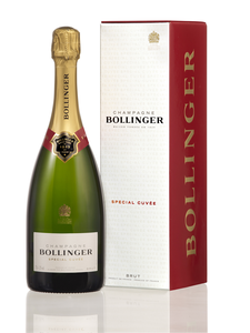 bollinger-speciale-cuvee.png