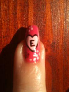 nail-art-3339.JPG