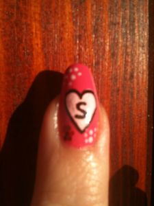 nail-art-3342.JPG