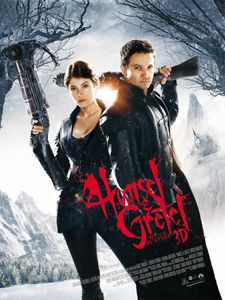 hansel-and-gretel-poster.jpg