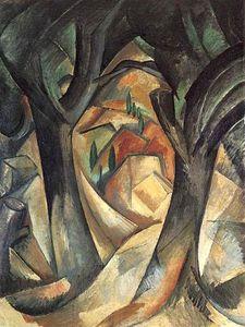 1908_grands-arbres-a-lestque.jpg