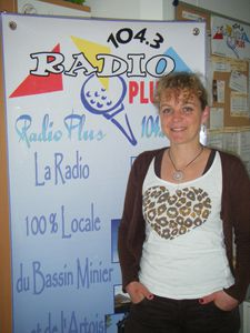 S-BETHENCOURT-RADIO-PLUS-2.JPG