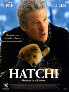 hatchi-film