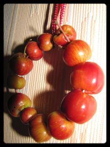 Couronne-de-pommes--2-.jpg