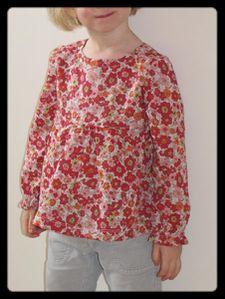 chemise-Burda-dev.jpg