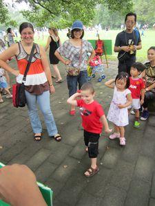 family-picnic-2012 4659