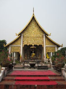 temples 1574
