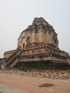 temples 1588