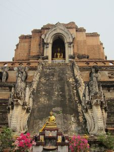 temples 1595