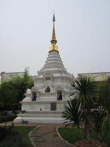 temples 1612