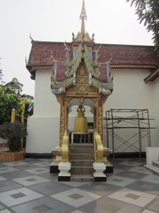 temples 1726