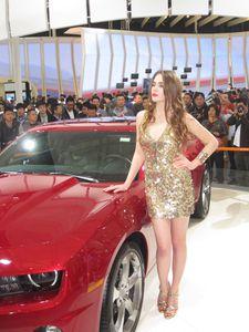 Belles-Carrosseries-Salon-Auto-Shanghai-2013 8375