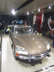 Salon-Auto-Shanghai-2013 8308