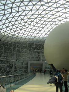 musee-science-et-techno 6669