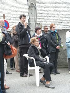 discours-P-ierre-Forgues.JPG
