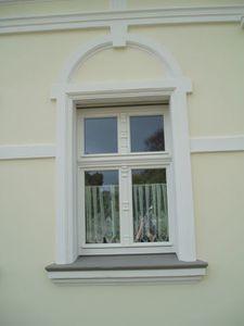FensterN.jpg