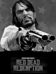 Red Dead Redemption1