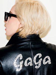 Lady-Gaga-x-Terry-Richardson---front-cover1main-image-13091.jpg