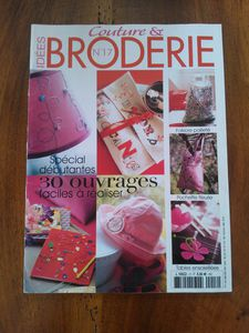 broderie 1
