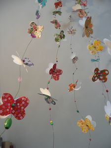 Frise-Poulette---------Guirlande-Papillons.JPG