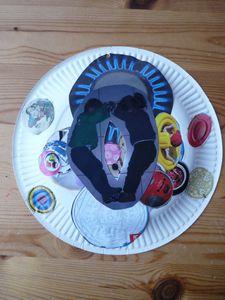 assiette-2012-2.JPG