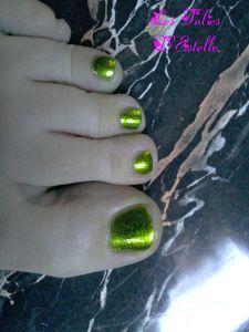 Vert papillon (2)