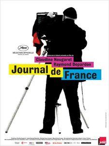 journal-de-france.jpg