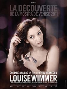 LOUISE-WIMMER.JPG