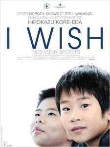 affiche-I-Wish-225x300