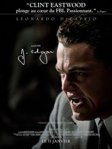affiche-j_edgar_.jpg