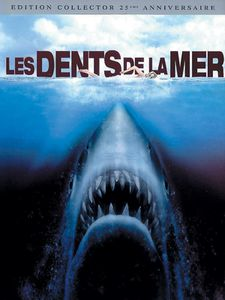 dents-mer.jpg