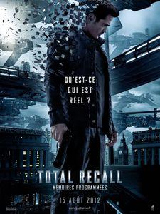 affiche-Total-Recall-Memoires-programmees-Total-Recall-2012.jpg
