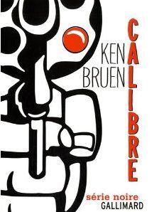 calibre-bruen -copie-1