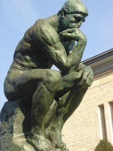 Rodin_philosophe-copie-1.jpg